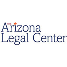 <a href =https://arizonalegalcenter.org/>Arizona Legal Center</a>