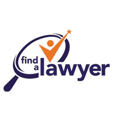 <a href =https://azbar.legalserviceslink.com/>Find a Lawyer</a>
