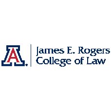 <a href =https://law.arizona.edu/innovation-for-justice>Innovation for Justice</a>